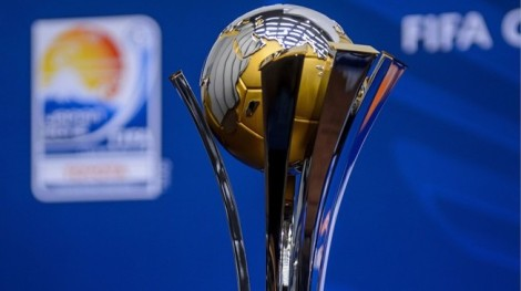 Taça-FIFA-Mundial-de-Clubes-da-FIFA