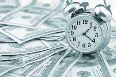 Dinheirinho de horas extras não cumpridas enche bolso de funcionários do TSE