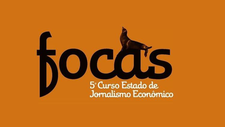 Curso-Estado-de-Jornalismo-economico-2