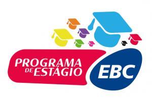 ebc-estagio