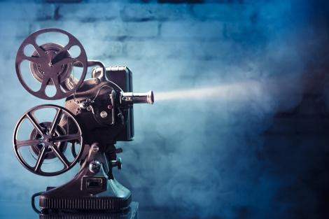 Boa chance de estudar cinema em Cuba