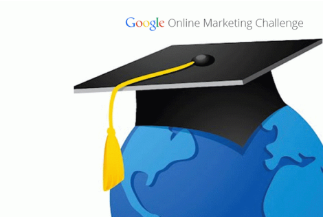 google-desafio-marketing