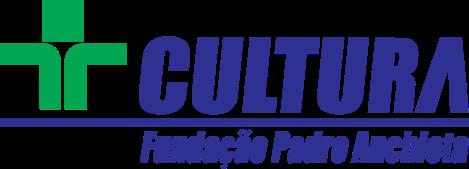 TV_Cultura1