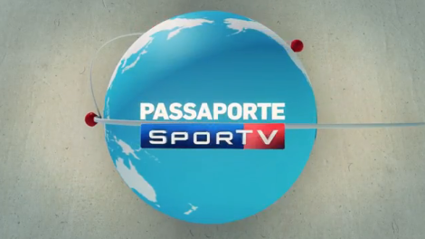 passaporte-sportv