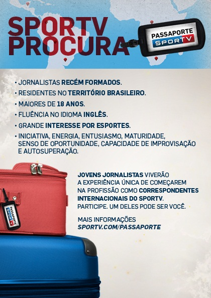 sportv-passaporte-requisitos-2015