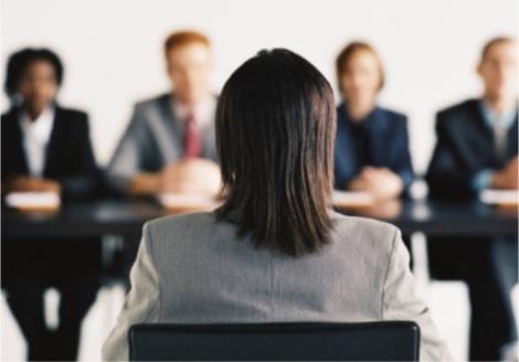 entrevista_emprego