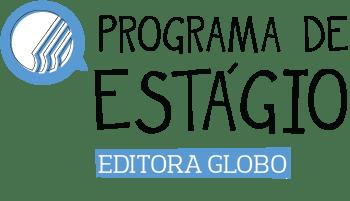logo_grd