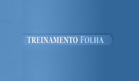 Treinamento-folha-3