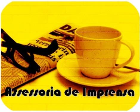 assessoria-de-imprensa_foto1A