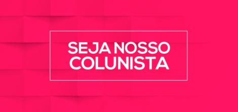 destaque-vagas-blog1