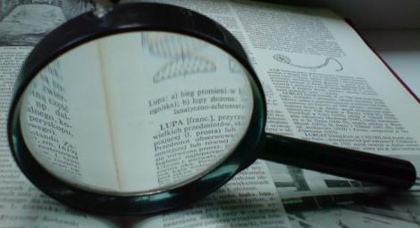 fact-checking-02