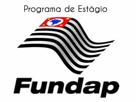 fundap-estagio
