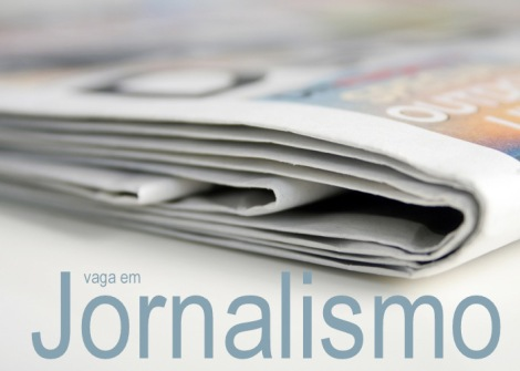 Vaga-para-Jornalista1