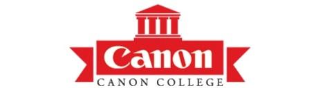 Canon-College