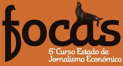 Curso-estado-de-jornalismo-economico-2016