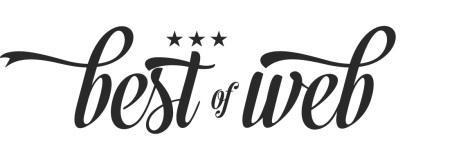 bestofweb