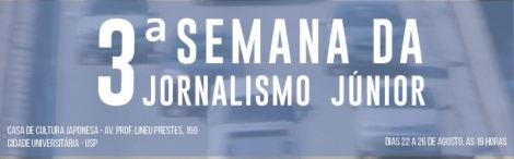 Cartaz-3ª-Semana-da-Jornalismo-Jr