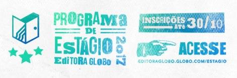 banner-estagio-globo