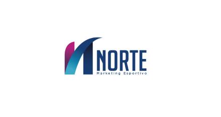 norte-marketing-esportivo